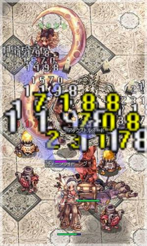 072503