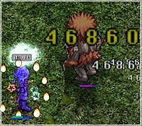 010545