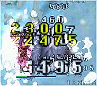 070602