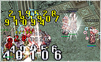 012501_2